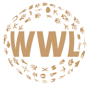 where is the wildlife legal terms